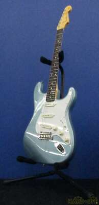 Fender Japan Jd19003417 2019 Limited Collection Stratocaster Type