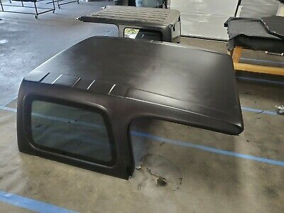 Jeep Tj Hard Top (free Shipping In Ca Until Dec. 15th). Inquire For Shipping