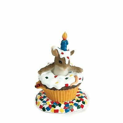 Charming Tails Happy Birthday Surprise 89/117