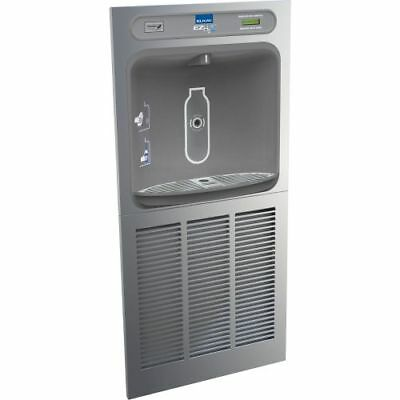 Elkay In-wall Recessed Water Bottle Filling Stations