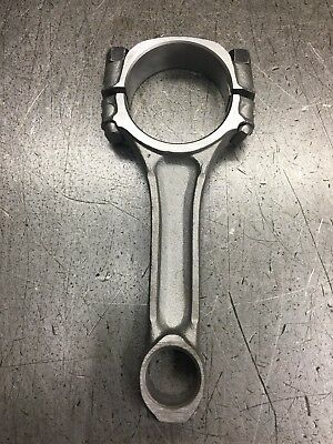400 Chevrolet Small Block Oem Remanufactured Connecting Rod