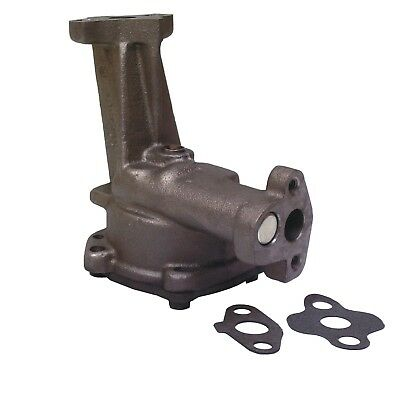 Melling M-68 Oil Pump Ford Small Block 289 302 5.0l Std Volume & Pressure