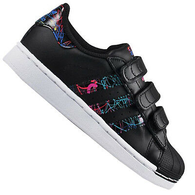 adidas superstar bimbo 33