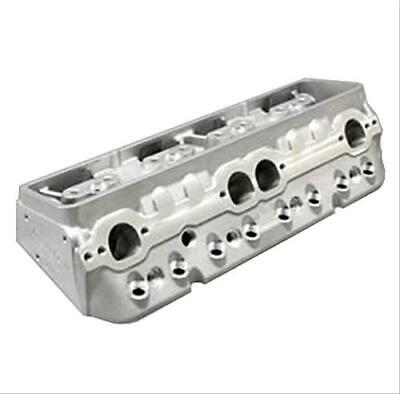 Trick Flow Super 23 230 Cylinder Head For Small Block Chevrolet 3241b001-c03