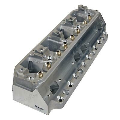 Trick Flow� Powerport� 240 Cylinder Heads For Big Block Mopar Tfs-6161b000-c00