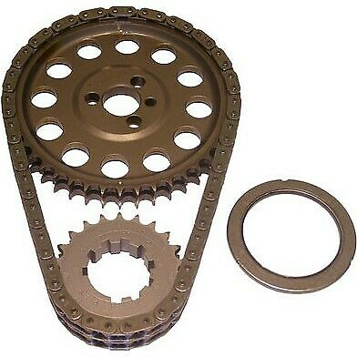 9-3600tx9-10 Cloyes Timing Chain Kits Set New For Chevy 2-10 Series Suburban