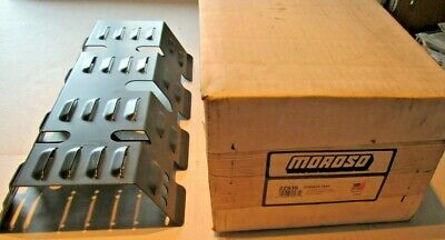 Moroso 22935 Small Block Ford 351 Windsor  Windage Tray