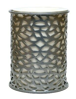 Scentrio Warmer For Use With Wax Melts, Essential Oils Or No-melt Tarts - Branch