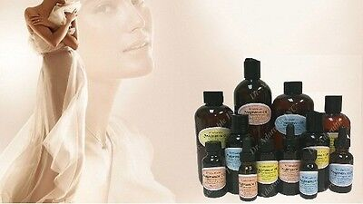 Pure Aroma Essence Fragrance Oil Diffuser Perfume Candles Spa You Pick Size !