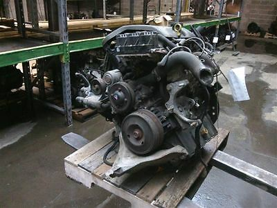 Engine Assembly Buick Lesabre 00 01 02 03 04 05 95 96 97 98 99
