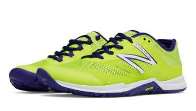 Sneakers New Balance WX20FF5 Minimus Trainer