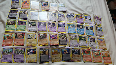 Pokemon Cards EX Power Keepers make your selection