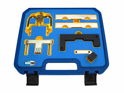 Timing Tool Set For Sprinter 3500 2500 E320 E350 Gl320 Gl350 Ml320 Ml350 Dg54j3