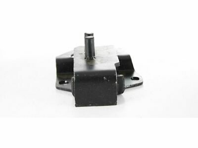 Front Right Engine Mount For 81-86 Isuzu Chevy Pickup Luv Trooper 2.2l 4 Rn13q6
