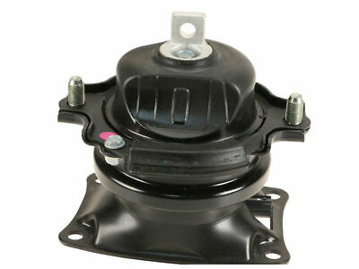 Rear Engine Mount For 05-07 Honda Accord Electric/gas Pk65x9