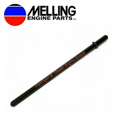 New Elgin Is83 Oil Pump Drive Shaft Ford Sb 351w 5.8l Windsor