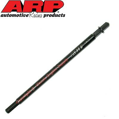 New 154-7901 Arp Oil Pump Drive Shaft Ford Sb 351w 5.8l Windsor