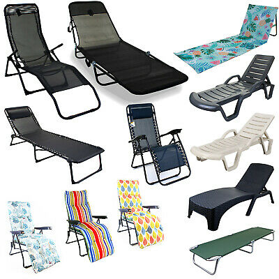 Best Folding Sunbed Deals Compare Prices On Dealsan Co Uk