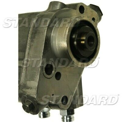 Diesel High Pressure Oil Pump-fuel Injector Pump Standard Hpi2 Reman