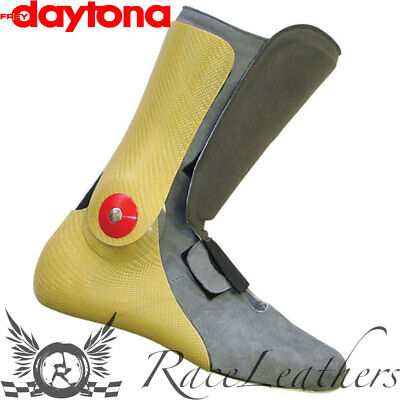 daytona security evo inner boots  outer available seperately