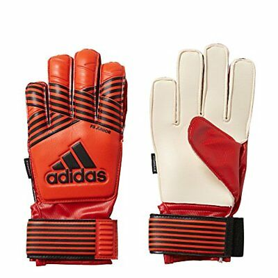 Другое adidas Performance Ace Finger Save