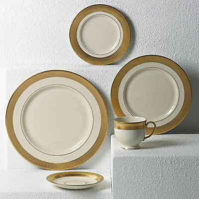 Westchester 5-piece Place Setting By Lenox - Set Of 4