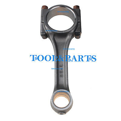 1 Piece Connecting Rod 17311-22010 For Kubota D1403 M Engine