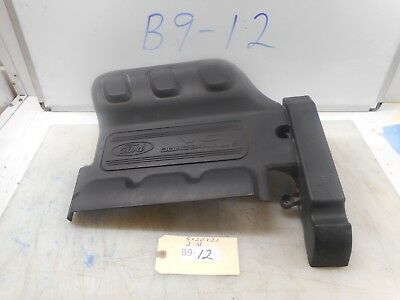 2004 Ford Escape Xlt – Oem – Engine Cover  Yk8e-8a590-dd Used Condition- See Pic