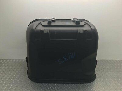 03-18 Ford Express Savana Dog House Style Engine Cover Oem 23412214