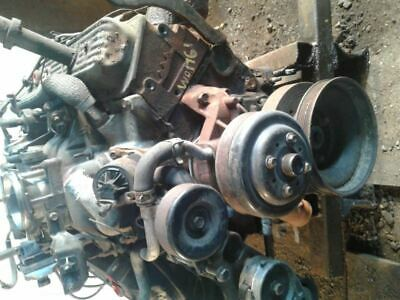 Engine 1996-00 Chevy 1500 Truck 5.7l V8 Motor 179k Miles $200 Core