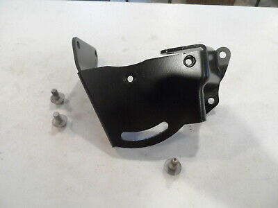 1969 69 Mustang Cougar Mach1 Xr7 351w Lateral Ac Air A/c Support Brace Bracket