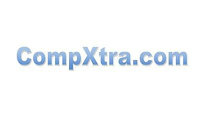 Compxtra.com - Unique,very Catchy, Easy To Remember,  .com Domain Name