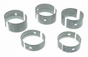 Clevite Ms1298g.25mm Main Bearings For 72-82 Chevy Luv, Trooper, Isuzu Pickup