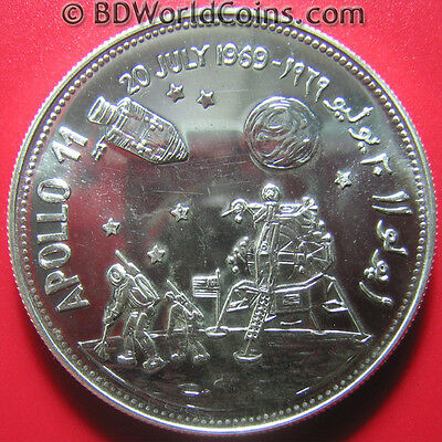 Nasa - Low Prices - Coin For Sale