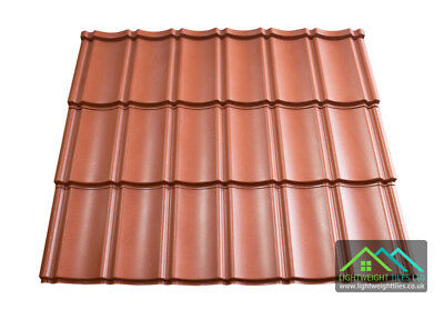 Best Plastic Roofing Sheets deals | Compare Prices on ...