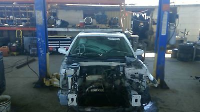 Engine Assembly Hyundai Azera 06 07 08 09 10 11