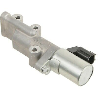 A1 Cardone New Variable Timing Solenoid Passenger Right Side Rh Hand For Maxima