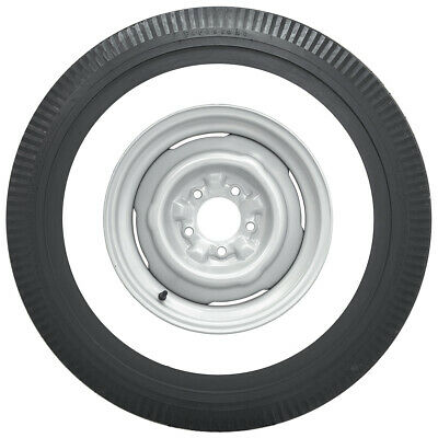 firestone 3 inch whitewall