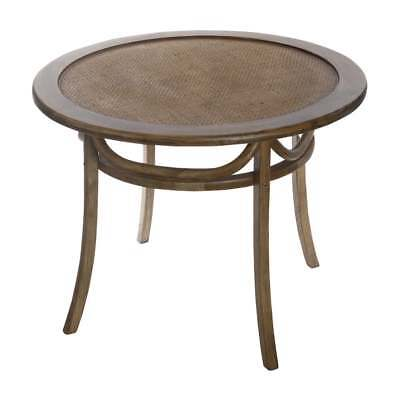 A&b Home David Tutera Bistro Dining Table Dt38475