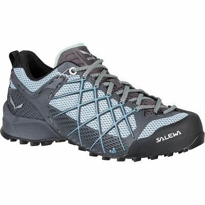 Ботинки Salewa Wildfire Hiking Shoe -