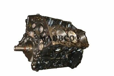 Reman 3.0 2958cc Toyota Short Block 1988 1989 1990 1991 1992 1993 1994 1995 3vze