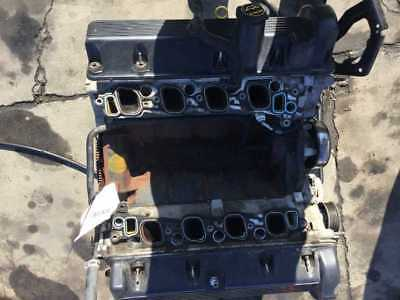 2001 Lincoln Town Car 4.6l Engine Long Block Assembly 150k, 4351