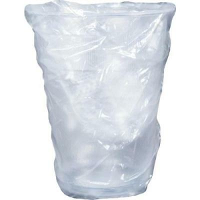 Choice Privileges Plastic Embossed 9 Oz. Wrapped Cups, Case Of 1000