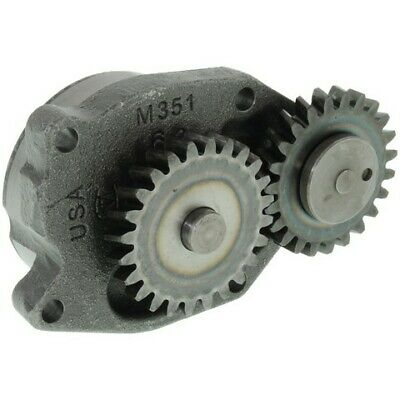 Melling M351 Engine Oil Pump