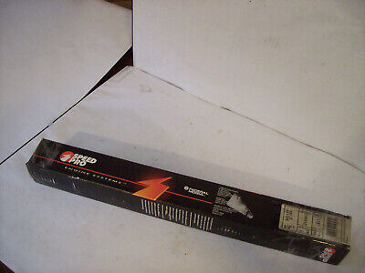 New Sealed Power Cs-1021r Ford 351m 351c 400 Stage 3 510/536 Lift Camshaft Cam
