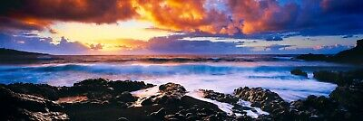 Peter Lik - Genesis - Limited Edition # 325 Of 950