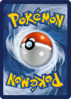 Neo Discovery Uncommon Pokémon / Pokemon Card Save 20% When Buying 2 Or More!