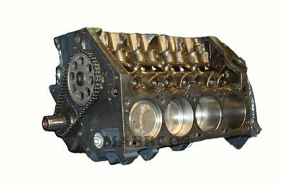 Chrysler Dodge 5.9 360 Short Block 1993 1994 1995 1996 1997 1998 1999 2000 2001