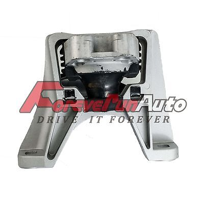 New Right Hydraulic Engine Motor Mount For 2005-2011 Ford Focus 2.0l Fm02 5495