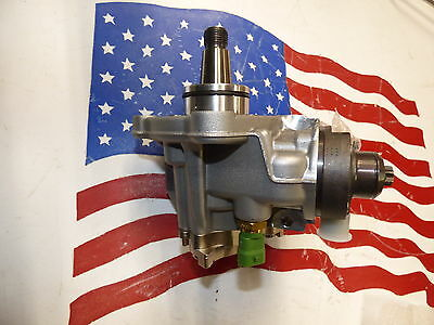 Thermo King Precedent Kit Injection Pump 10-499 Kit Injection Pump Tk 100499